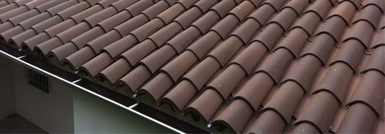 entreprise en pose et nettoyage de goutti res toiture 33 m rignac entreprise debard. Black Bedroom Furniture Sets. Home Design Ideas